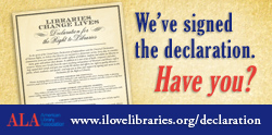 Sign today!