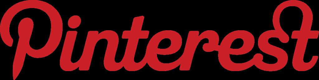 pinterest-logo-1syaj9h